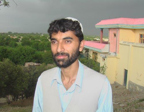 norajan baheer
